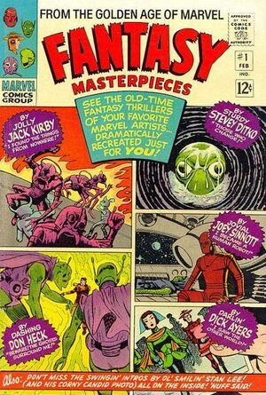 Fantasy Masterpieces Vol 1 1.jpg