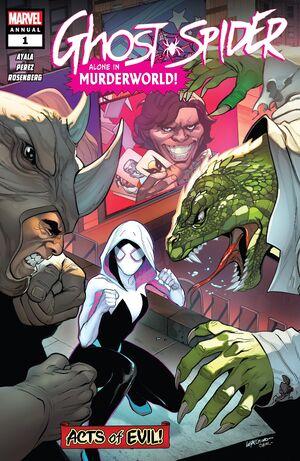 Ghost-Spider Annual Vol 1 1.jpg