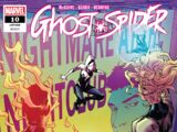 Ghost-Spider Vol 1 10