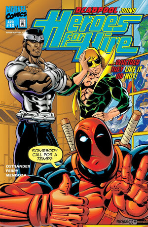 Heroes for Hire Vol 1 10.jpg