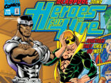 Heroes for Hire Vol 1 10