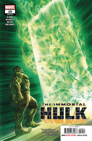 Immortal Hulk Vol 1 10.jpg
