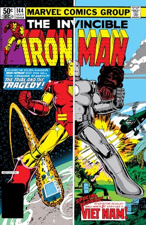 Iron Man Vol 1 144.jpg