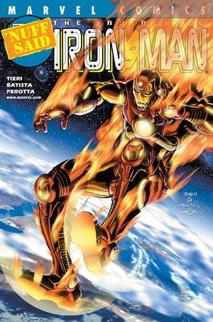 Iron Man Vol 3 49.jpg