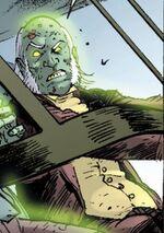 John Quincy Adams (Earth-616)