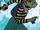 Klundirk (Earth-616)