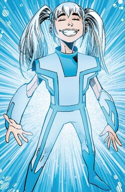 Kobik (Earth-616) from Thunderbolts Vol 3 1 001.jpg