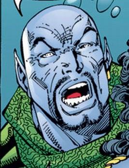 Krang (Heroes Reborn) (Earth-616)