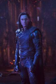 Loki Laufeyson (Earth-199999) from Avengers Infinity War 0001.jpg
