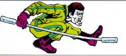 Lunatik_(Tyrk_Fragment)_(Earth-616)_from_Marvel_Legacy_The_1980s_Handbook_Vol_1_1_0001.jpg