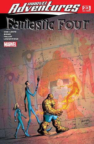 Marvel Adventures Fantastic Four Vol 1 23.jpg