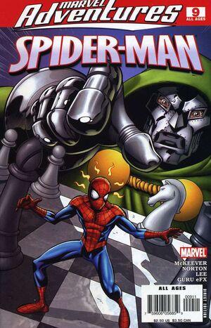 Marvel Adventures Spider-Man Vol 1 9.jpg