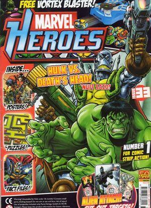 Marvel Heroes (UK) Vol 1 33.jpg