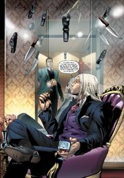 Max Eisenhardt (Joseph) (Earth-616) - Magneto Not a Hero Vol 1 3.png