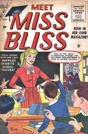 Meet Miss Bliss Vol 1 2.jpg
