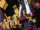 Mellar (Earth-616)