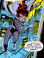 Natalia Romanova (Earth-616) from Amazing Spider-Man Vol 1 86 001
