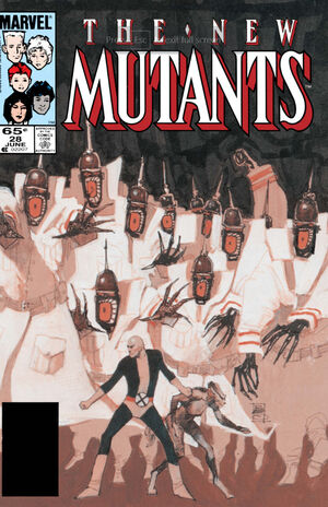 New Mutants Vol 1 28.jpg