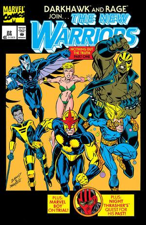 New Warriors Vol 1 22.jpg