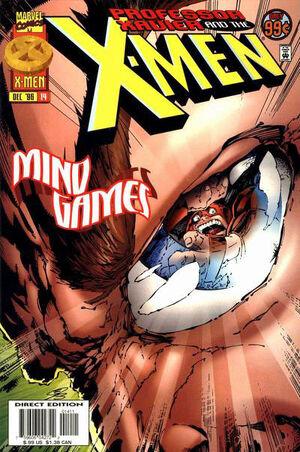 Professor Xavier and the X-Men Vol 1 14.jpg