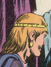 Rashver (Earth-616)