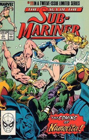 Saga of the Sub-Mariner Vol 1 11.jpg