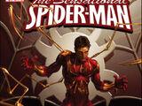 Sensational Spider-Man Vol 2 31