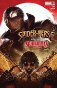Spider-Verse Vol 3 5