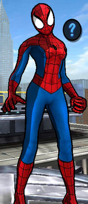 Spider-Woman (May Parker) from Spider-Man Unlimited (video game) 001.jpg