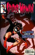 Spider-Woman Vol 3 5