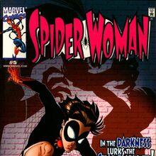 Spider-Woman Vol 3 5.jpg
