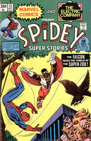 Spidey Super Stories Vol 1 13.jpg
