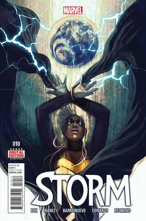 Storm Vol 3 10.jpg