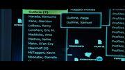 Stryker's Files from X2 (film) 004.jpg