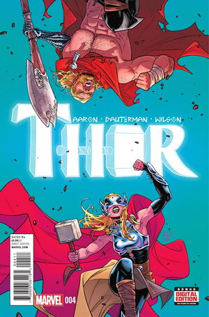 Thor Vol 4 4.jpg