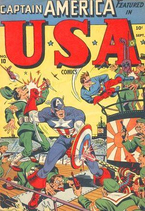 U.S.A. Comics Vol 1 10.jpg