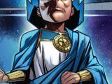 Uatu (Earth-616)