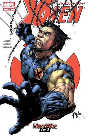Uncanny X-Men Vol 1 423.jpg