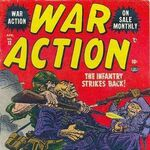 War Action Vol 1 13.jpg