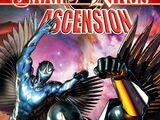 War of Kings: Ascension Vol 1 2