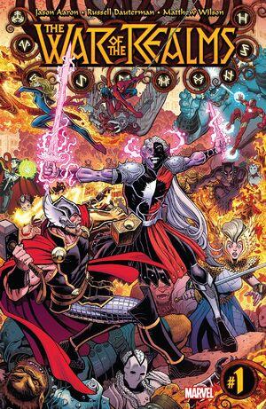 War of the Realms Vol 1 1.jpg