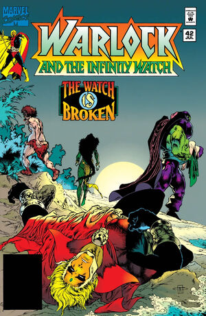 Warlock and the Infinity Watch Vol 1 42.jpg