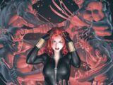 Web of Black Widow Vol 1 2