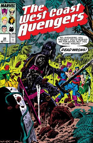 West Coast Avengers Vol 2 39.jpg
