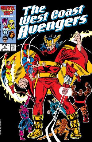 West Coast Avengers Vol 2 9.jpg