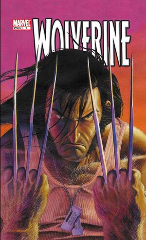 Wolverine Vol 3 7.jpg