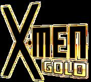X-Men Gold (2013) logo.png