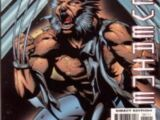 X-Men Movie Prequel: Wolverine Vol 1 1