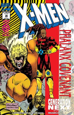X-Men Vol 2 36.jpg