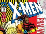 X-Men Vol 2 36